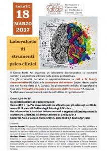 Laboratorio strumenti Roma (2)