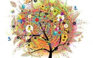 buone-vacanze-albero-divertente-con-baloons1