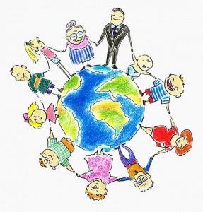 famiglia-globale-