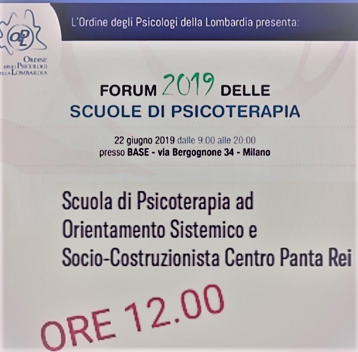 forum scuole