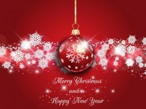 kerst-achtergrond-met-glanzende-snuisterij_1048-139