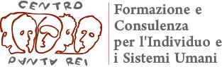 Centro Pantarei Logo