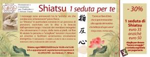 shiatsu-natale-1